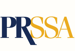 WVU Public Relations Student Society of America